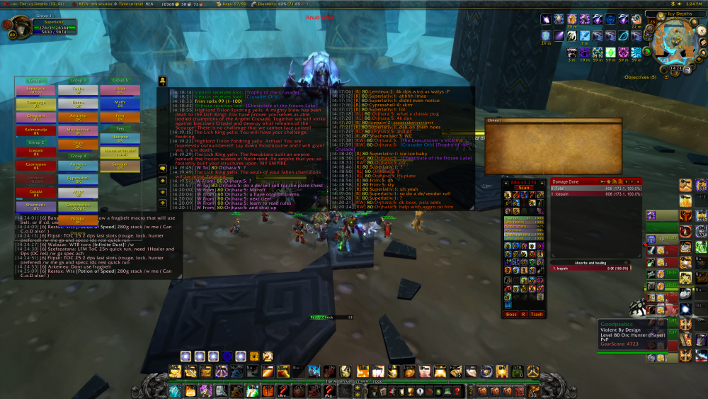 World of Warcraft 2019-03-06 14_25_27.png